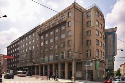 hotel_legie